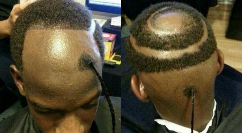 hair-head-970