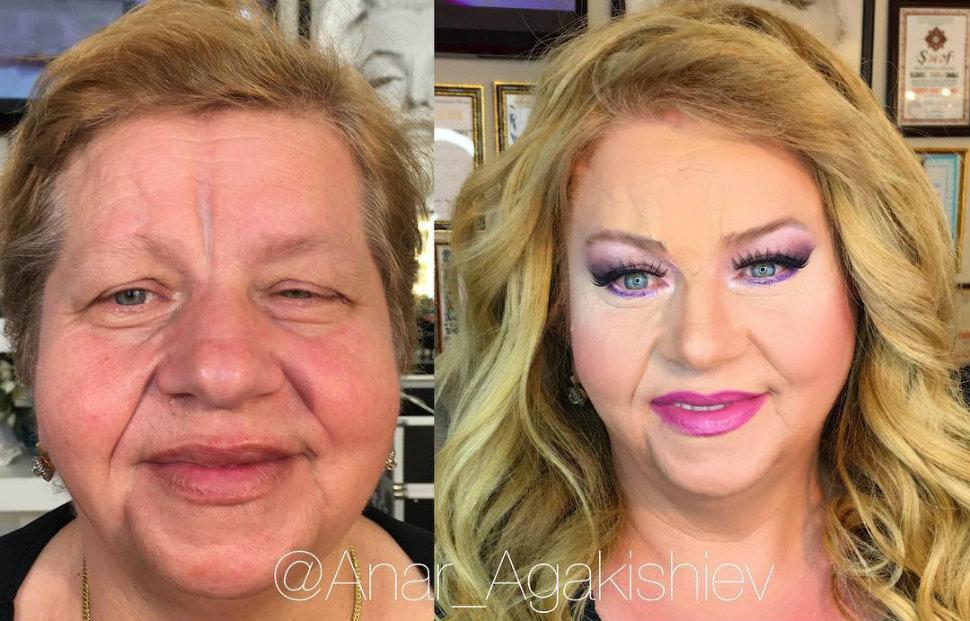make-up-georgia-head-970