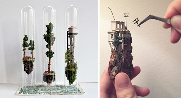 miniature-buildings-inside-test-tubes-micro-matter-rosa-de-jong-coverimage2