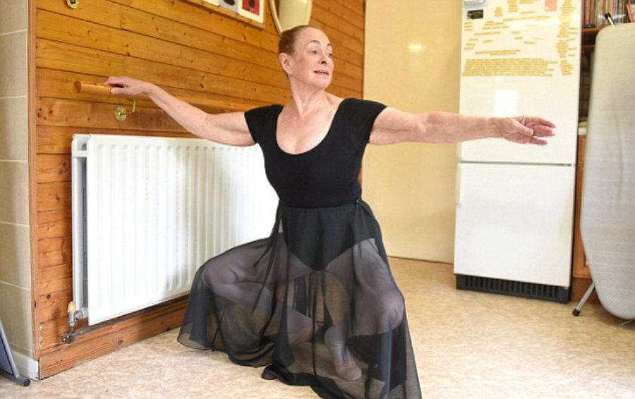 old-ballet-uk-900-head
