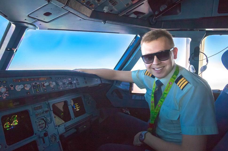 russian-pilot-head-970