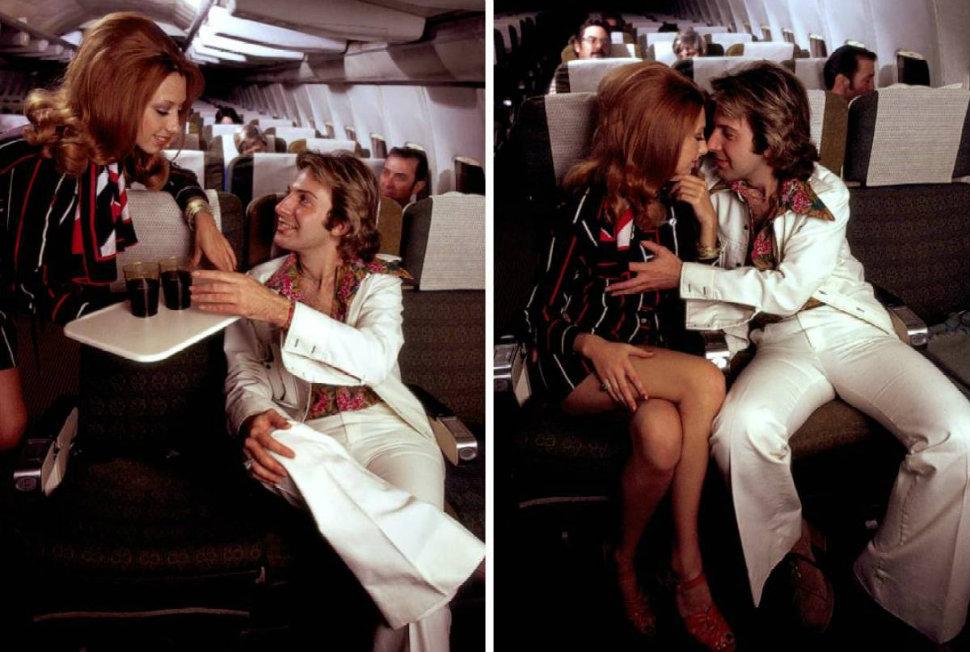 stewardess-970-head
