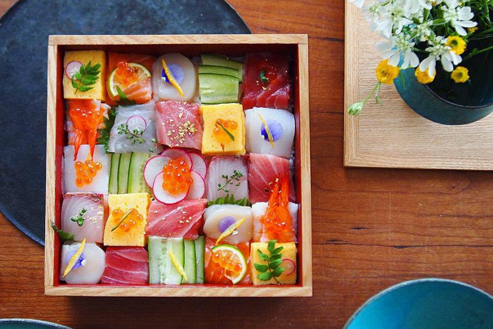 sushi-mosaic-970-head