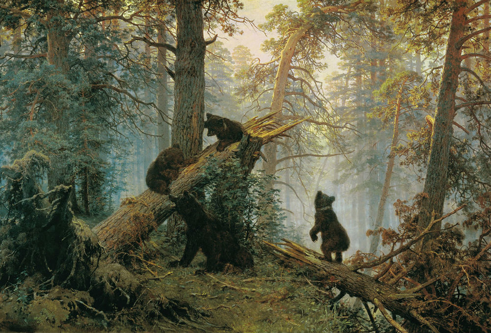 1200px-Shishkin_Ivan_-_Morning_in_a_Pine_Forest