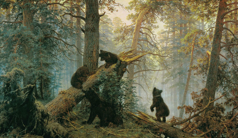 1200px-Shishkin_Ivan_-_Morning_in_a_Pine_Forest1