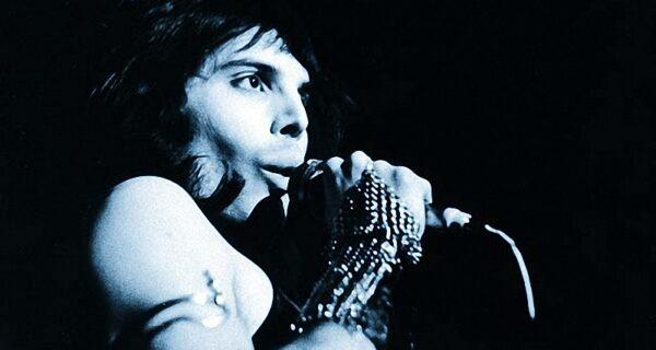 Фредди Меркьюри, ты в наших сердцах: сегодня певцу исполнился бы 71год