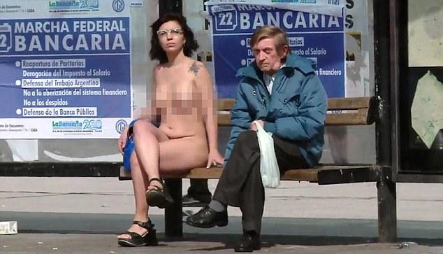 Грудастые Дамочки, Секс С Грудастыми Девушками / Bravo
