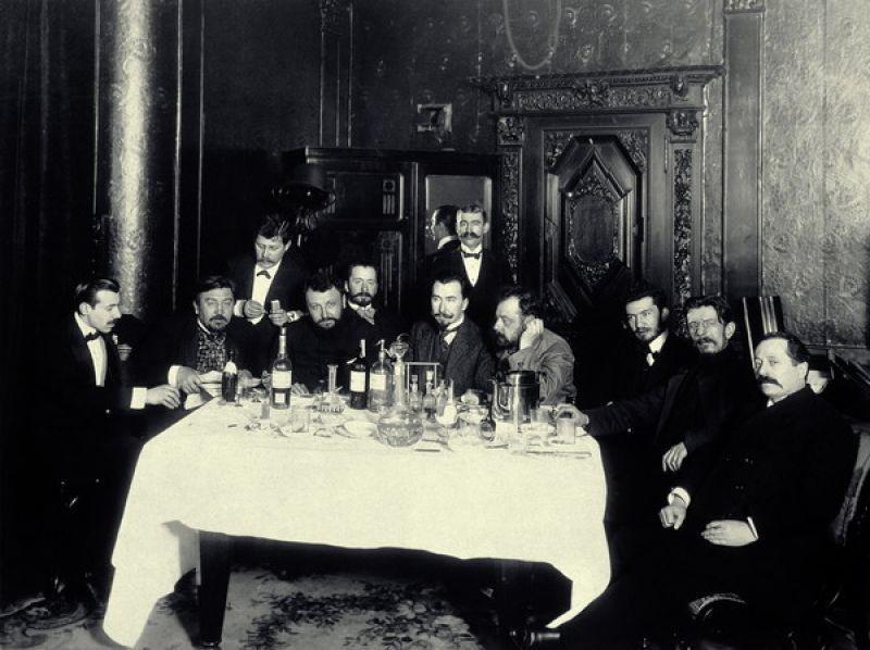 Taverns01