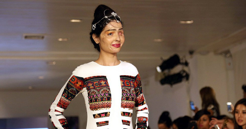 acid-victim-fashion-show-ny-head-970