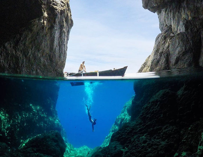 adventure-travel-photography-travis-burke-coverimage