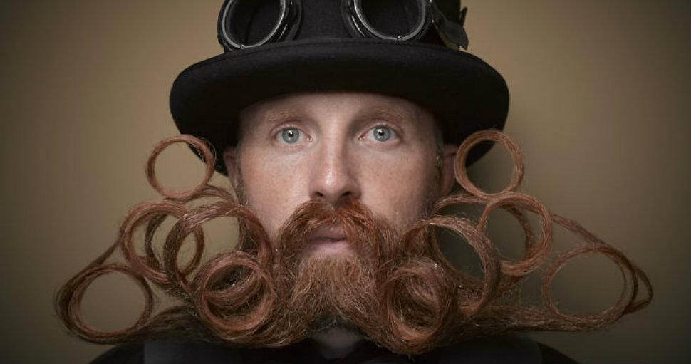 beard-moustache-champ-2016-head-970