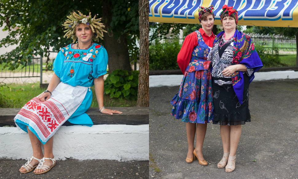 belarus-milkmaids-970-head