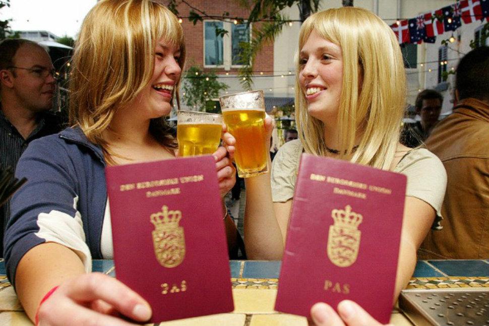 best-passports-head-970