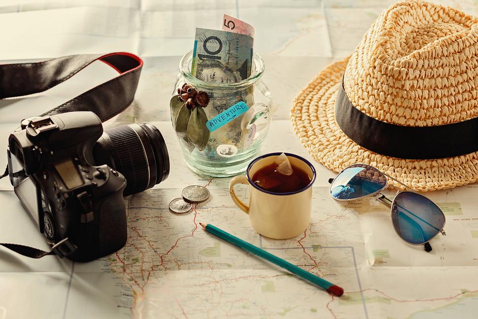 турист как заработать на путешествиях имея фотоаппарат может быть вкусней