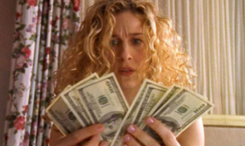 carrie-with-money-crop11