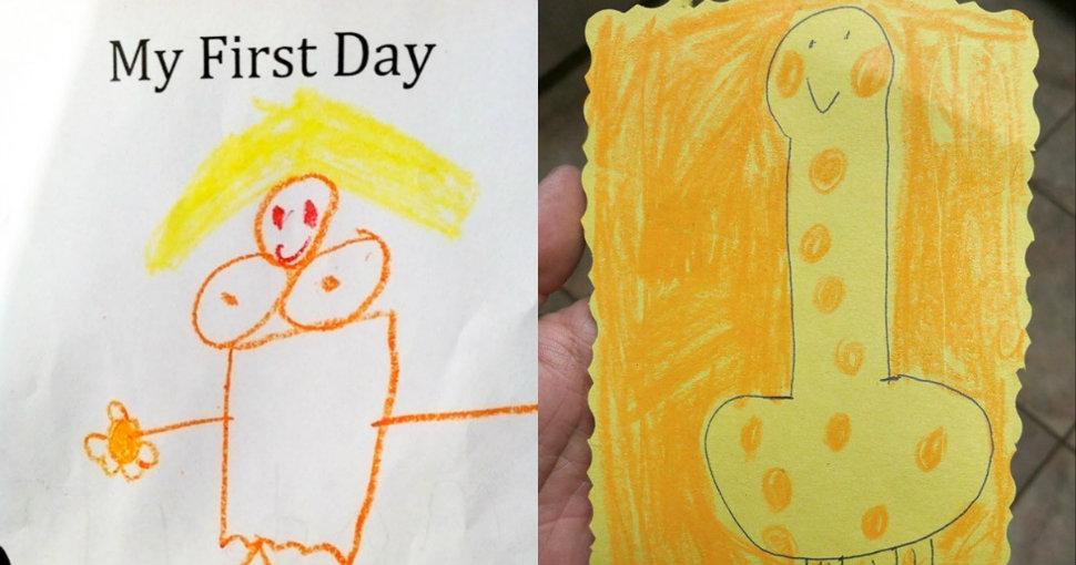 children-drawings-head-970