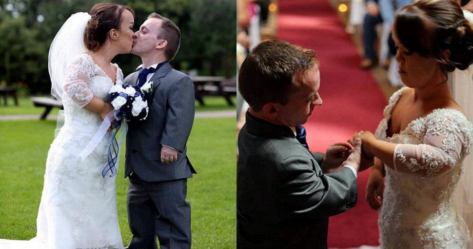dwarf-wedding-970-head