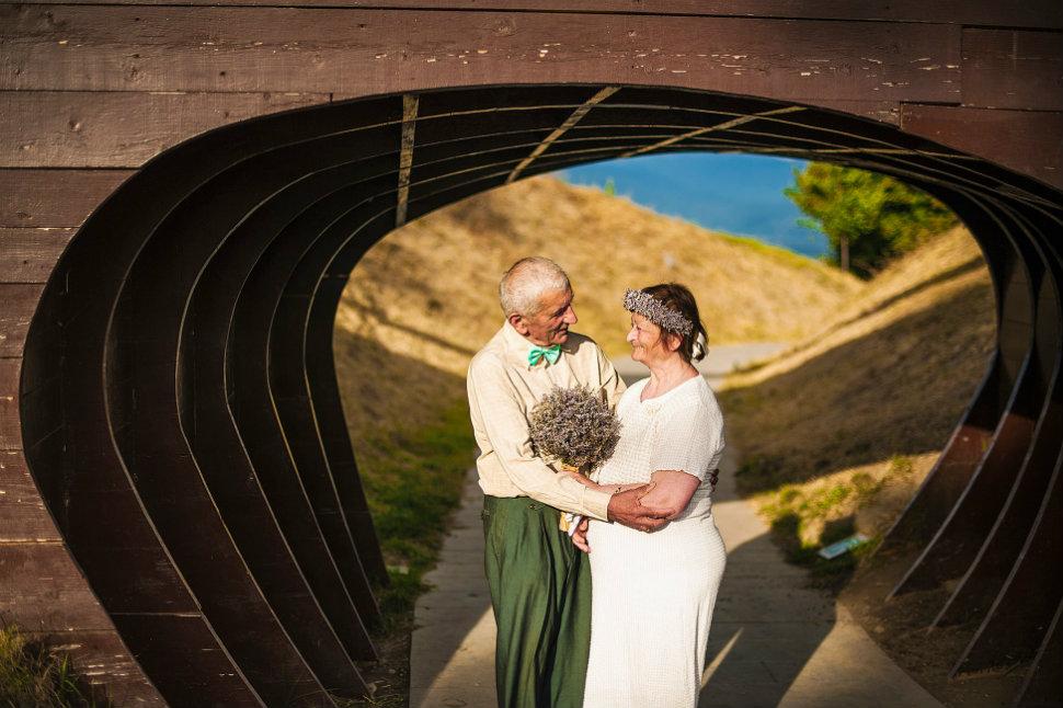 georgian-couple-wedding-970-head