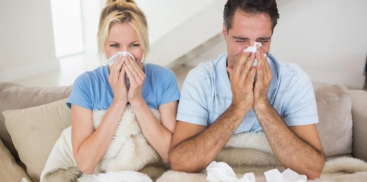 grippe-les-hommes-souffrent-plus-que-les-femmes