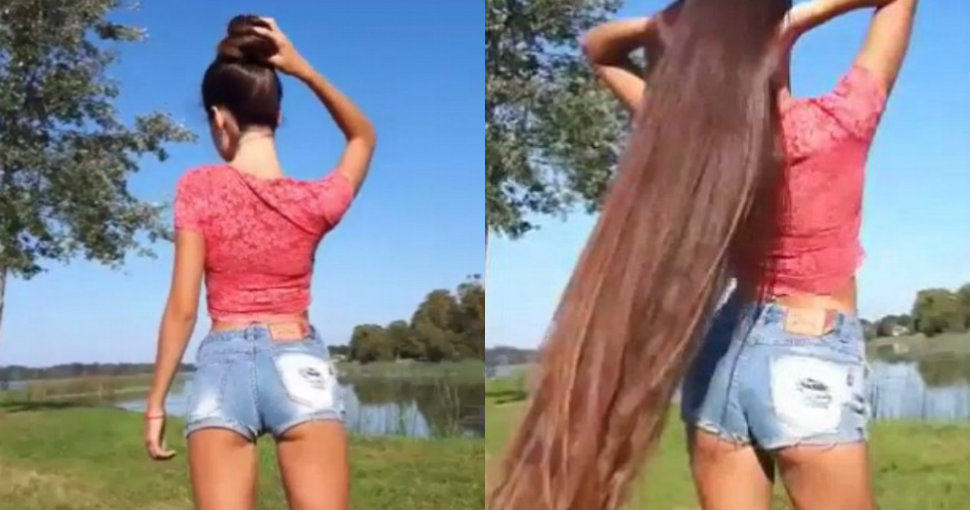 long-hair-head-970