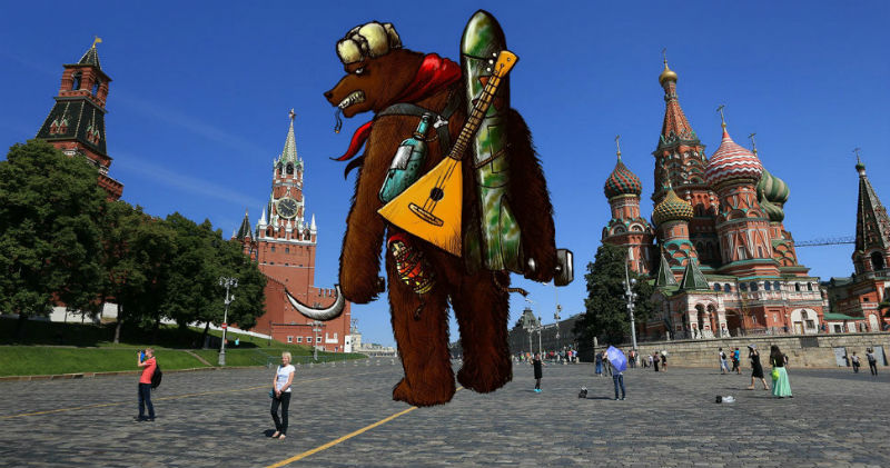 moscow-touristic-mistakes-head-970