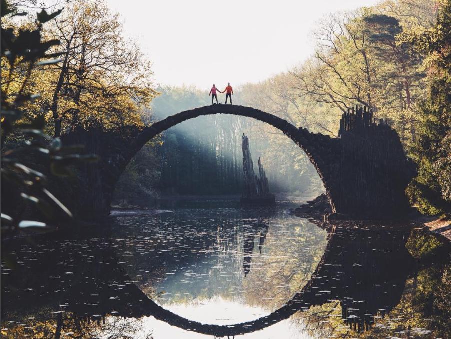 rotzbruecke germany instagram