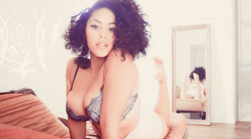 Как сделать сексуальный кадр — фотогид для девушек фото