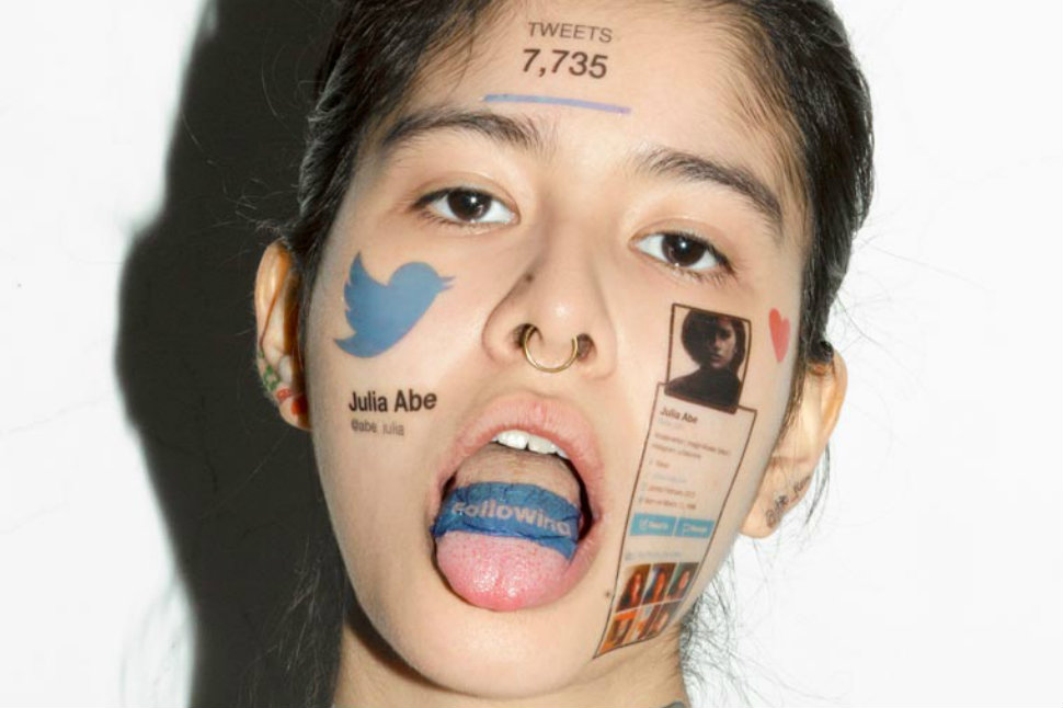 social-media-head-970