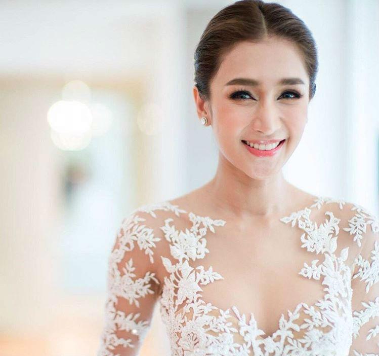 thai bride 2
