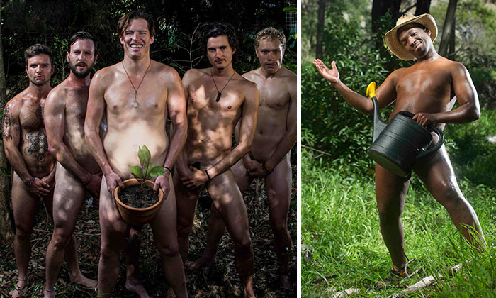 these-25-men-will-make-you-want-to-drop-everything-and-plant-a-tree-coverimage