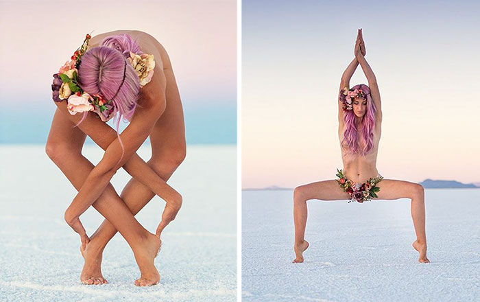 yoga-therapy-ptsd-anxiety-depression-heidi-williams-coverimage3