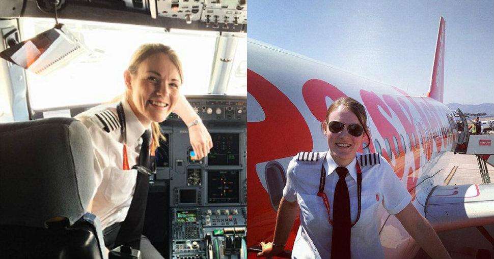 youngest-plane-captain-970-head