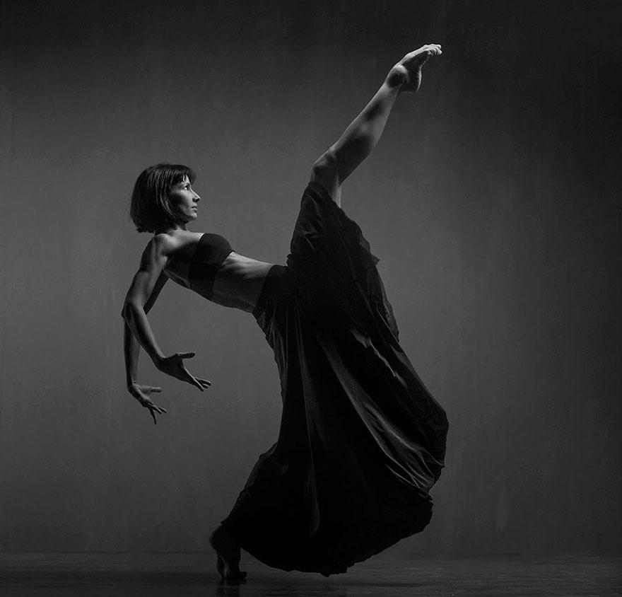 считает, великие мастера танца картинки большие цвет многие ассоциируют