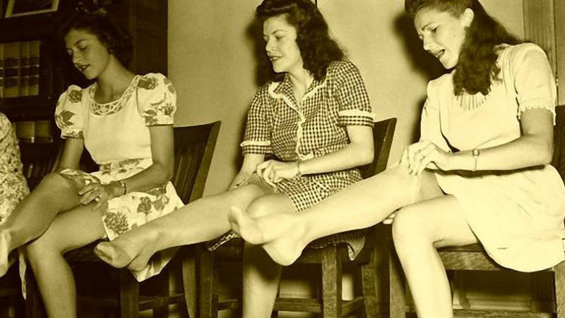 Stockings171