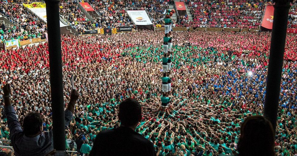 human-towers-970-head