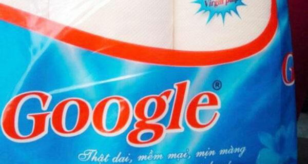 Точь-в-точь: подделки брендов, которые обманут разве что слепого