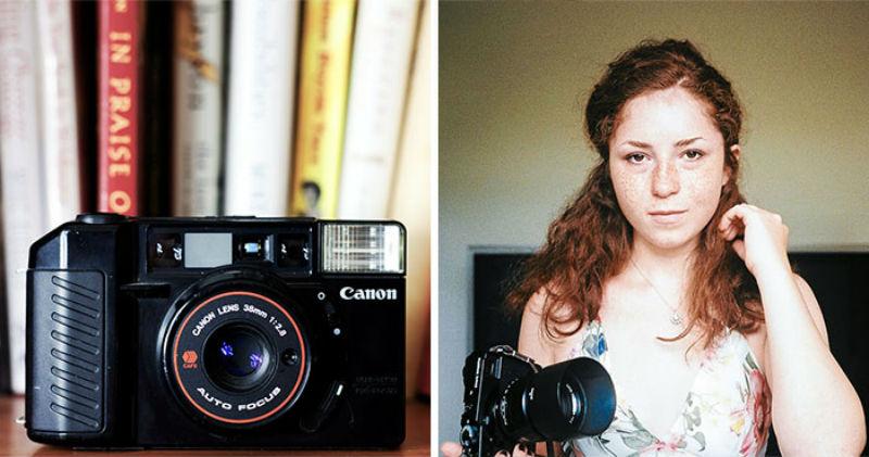 one-dollar-camera-challenge-skyler-adams-coverimage