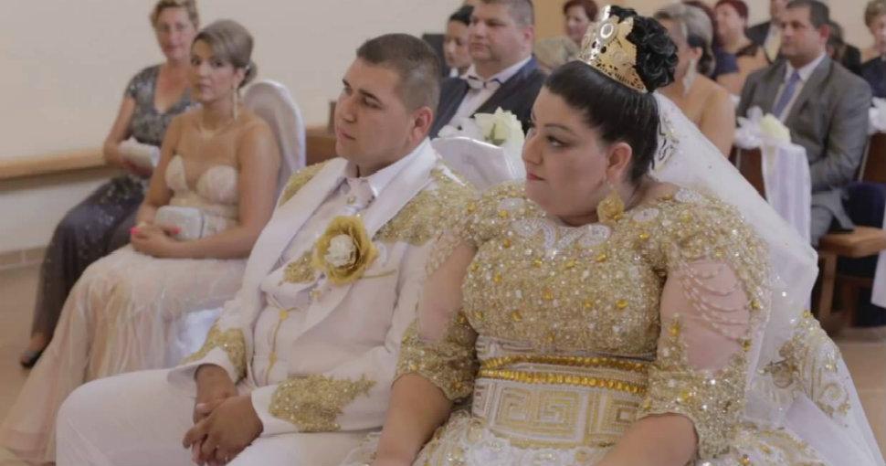 rich-wedding-head-970