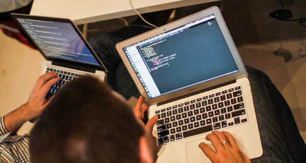 Где работать и сколько зарабатывать после курсов программирования на Python