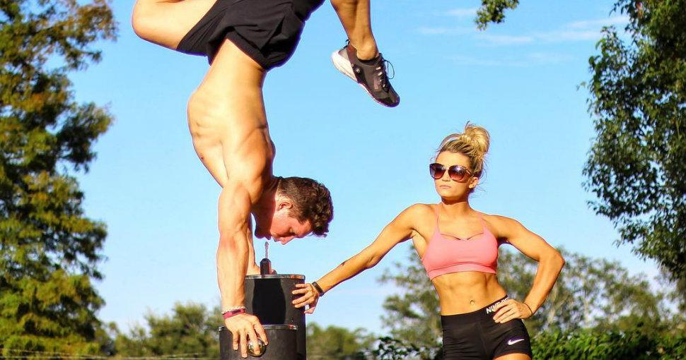 sport-couple-head-970