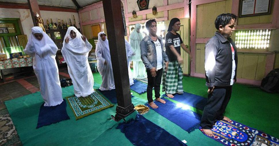 transgenders-indonesia-970-head