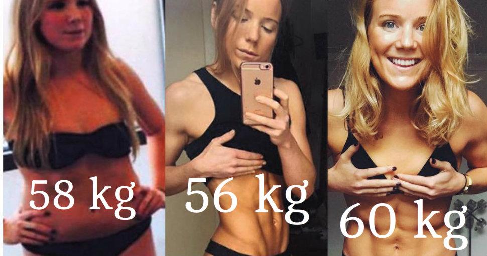 weight-gain-head-970-2-kg
