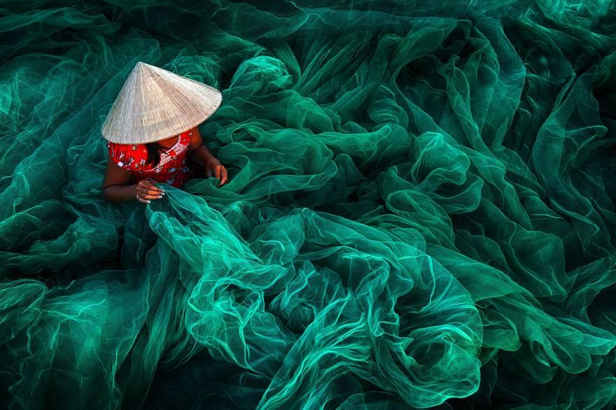 14 лучших работ фотоконкурса Siena International Photo Awards
