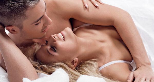 Открытая лекция «Женский оргазм и счастье впаре»