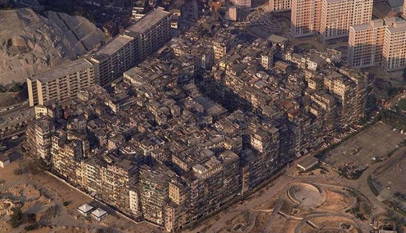 Kowloon18