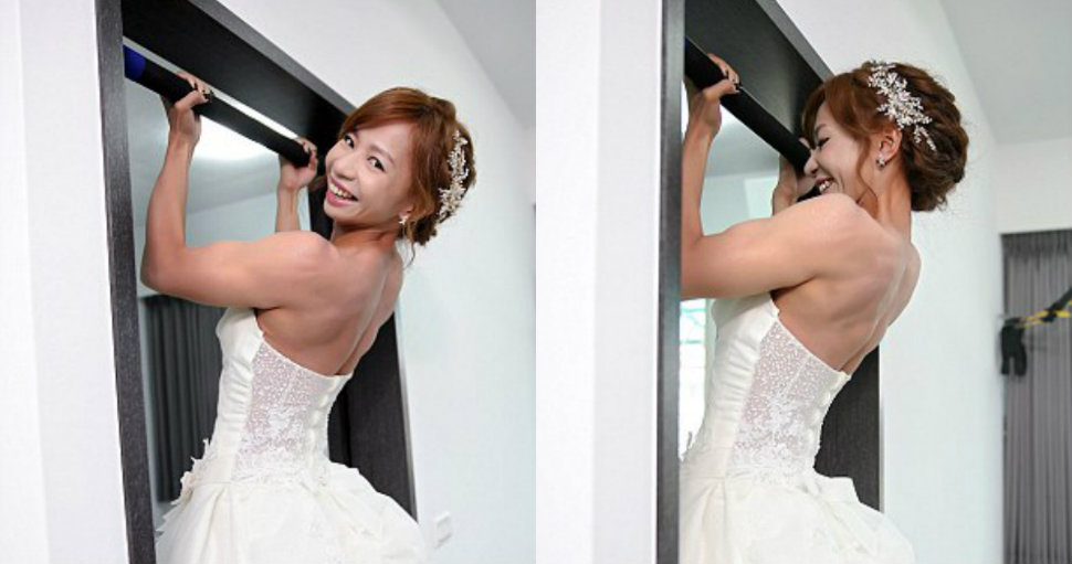 head-970-strongest-bride