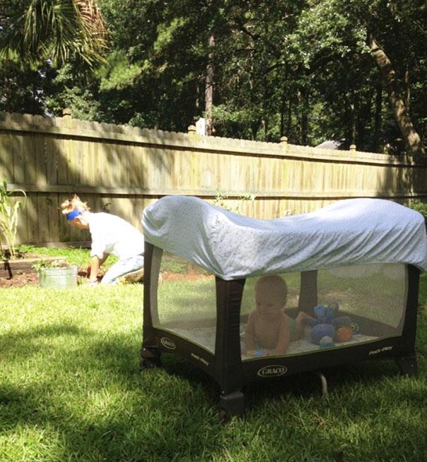 parenting hacks tricks tips 19 58358c0312889  605
