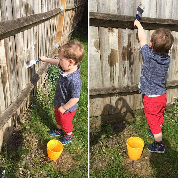 parenting hacks tricks tips 36 583456e4ef06d  605