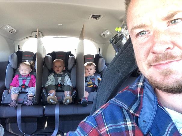 parenting hacks tricks tips 40 583564d0bcdb1  605