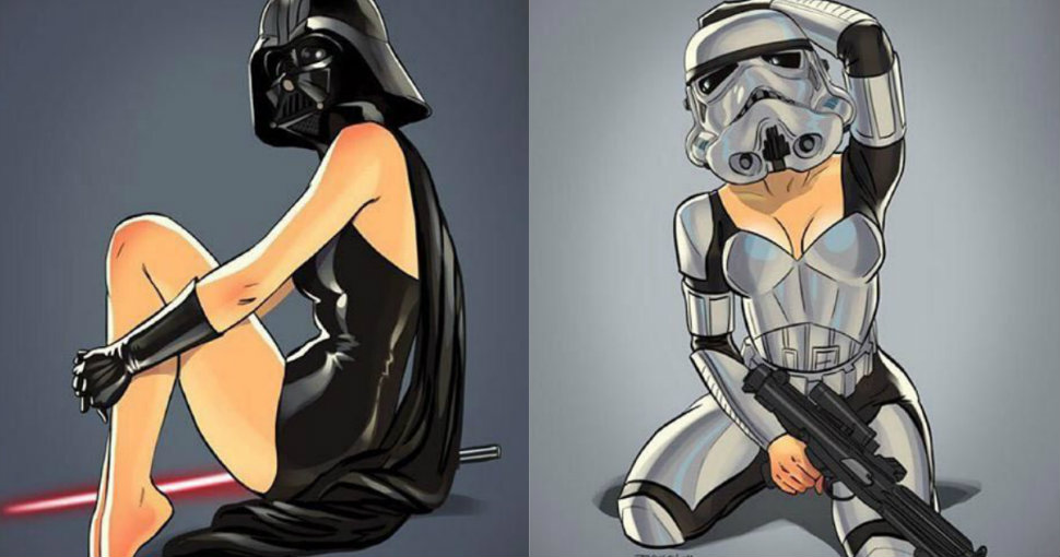 star-wars-pin-up-head-970